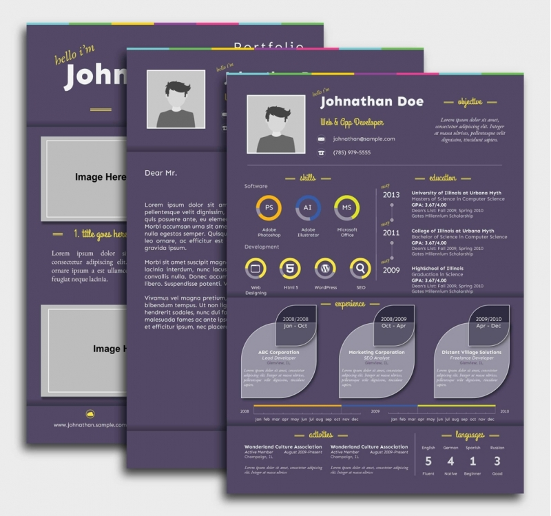 100 instant resume resume example series adding details to